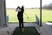 Lorenza Martinez Women's Golf Recruiting Profile