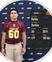 Bailey Bertolo Football Recruiting Profile