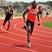 Jarquevion Kendrick Men's Track Recruiting Profile
