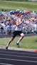 Sam Quesenberry Men's Track Recruiting Profile