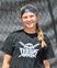 Jane Garver Softball Recruiting Profile