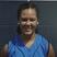Brianna Stevenson Softball Recruiting Profile