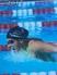 Francesca Criscione Women's Swimming Recruiting Profile