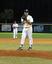 Joseph Mugavero Baseball Recruiting Profile