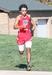 Athlete 1479677 square