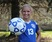 Emily Schumacher Women's Soccer Recruiting Profile