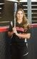 Emily Moses Softball Recruiting Profile