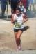 Athlete 1481019 square