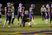 Keaton Richardson Football Recruiting Profile