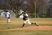 Mateo Letona Baseball Recruiting Profile