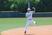 Connor Gordon Baseball Recruiting Profile
