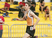 Jonaton Baginski Men's Track Recruiting Profile