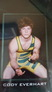 Cody Everhart Wrestling Recruiting Profile