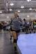 Rebecca Scognamiglio Women's Volleyball Recruiting Profile