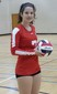 Megan McIntosh Women's Volleyball Recruiting Profile