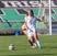 Jordan Ashworth Women's Soccer Recruiting Profile
