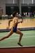 Athlete 1486411 square