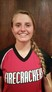 Jaden Lance Softball Recruiting Profile