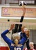 Jenna Dufresne Women's Volleyball Recruiting Profile