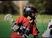 James Steinke Men's Lacrosse Recruiting Profile