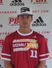 Sayer Diederich Baseball Recruiting Profile