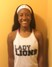 Zaria Bankston Women's Basketball Recruiting Profile