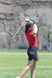 Taryn Mayer Women's Golf Recruiting Profile