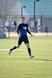 Matthew Pron Men's Soccer Recruiting Profile