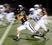 Drake Reese Football Recruiting Profile
