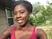 Feyisayo Ayobamidele Women's Track Recruiting Profile