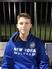 Jake Creus Men's Soccer Recruiting Profile