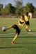 Matthew Spiro Men's Soccer Recruiting Profile