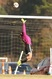 Morgan Harding Women's Soccer Recruiting Profile