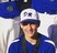 Tyler Herd Baseball Recruiting Profile