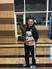 Shyla Miller Women's Basketball Recruiting Profile