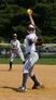 Victoria Conley Softball Recruiting Profile