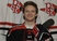 Tyler Wilson Men's Ice Hockey Recruiting Profile