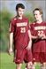 Stefano Cacucci Men's Soccer Recruiting Profile