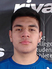 Omar Ibanez Football Recruiting Profile