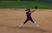 Gabi Peters Softball Recruiting Profile