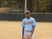 Michael Braswell Baseball Recruiting Profile