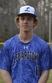 Matthew Bobrowski Baseball Recruiting Profile