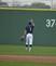 Elijah Estrada Baseball Recruiting Profile