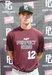 Zakary Packingham Baseball Recruiting Profile
