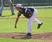 Nicholas Giannuzzi Baseball Recruiting Profile