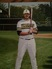 Tyler Hodge Baseball Recruiting Profile