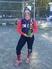 Athlete 1501231 square
