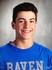Grant Hall Baseball Recruiting Profile