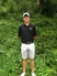 Jacob Cornett Men's Golf Recruiting Profile