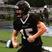 Corey Cooper Football Recruiting Profile
